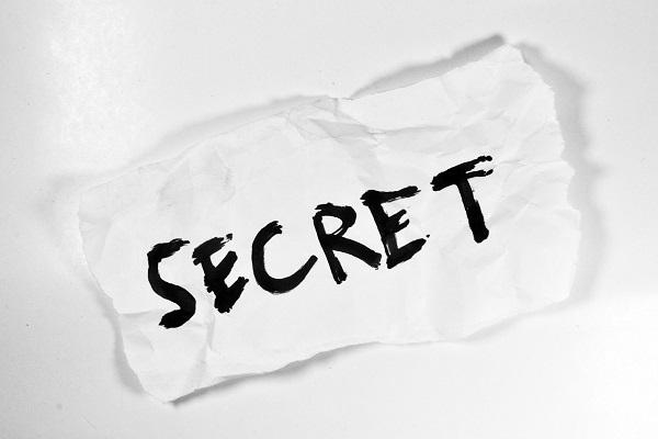 Advanced Novel Writing Secrets