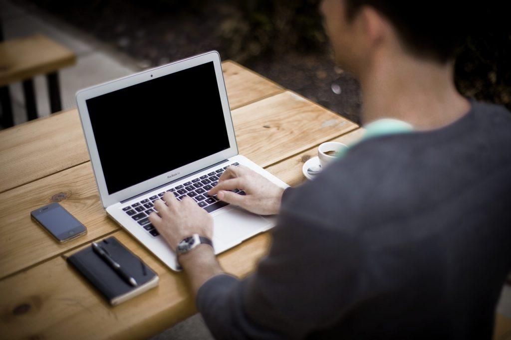 Ten Tips for Better Business Writing