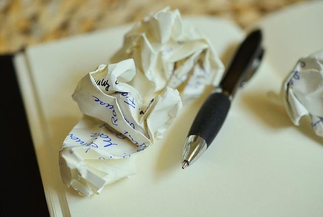 Writing tools like Scrivener