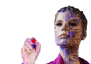 Machine software versus human professional editors