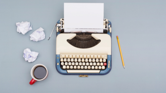 benefits of editing and proofreading your content