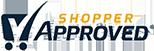 Shopper Apporved